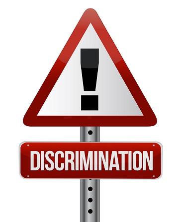 Covenant Transport Faces Hiring Discrimination Lawsuit