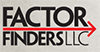 Freight Factoring for trucking companies from Factor Finders