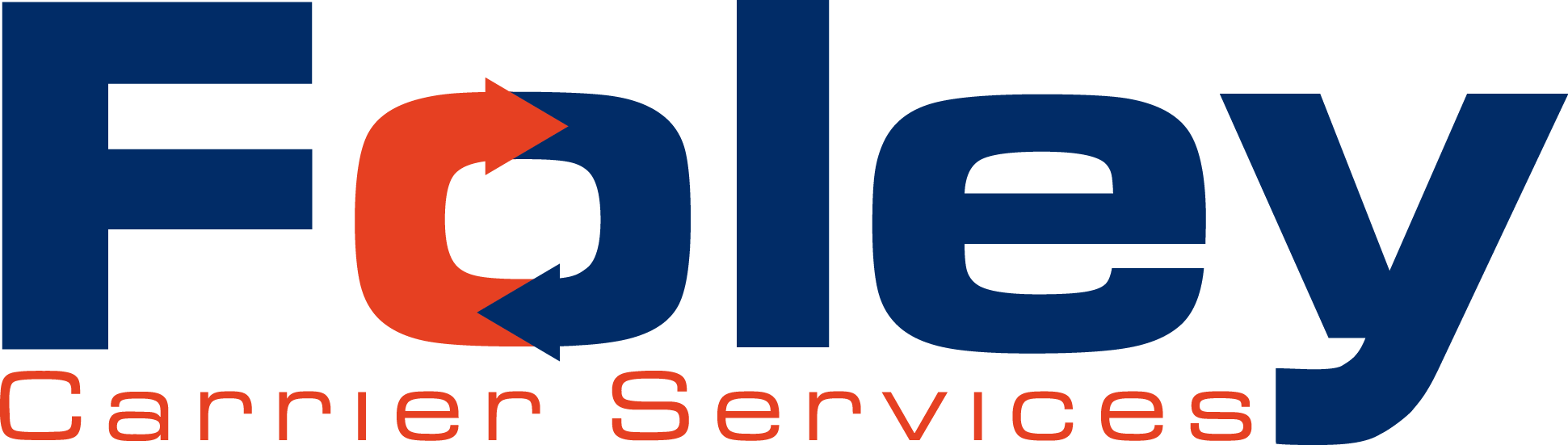 Foley Carrier Services