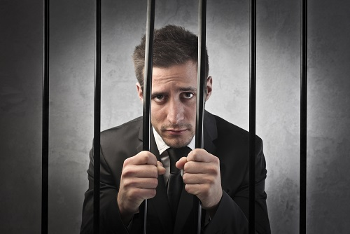 This Trucking Exec Got 70 Months In Jail For, You Guessed It, Wire Fraud