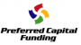 preferred-capital-funding