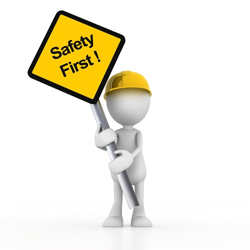 CRST Trainees Are As Safe Or Safer Without Trainer Sitting Next To Them Says FMCSA