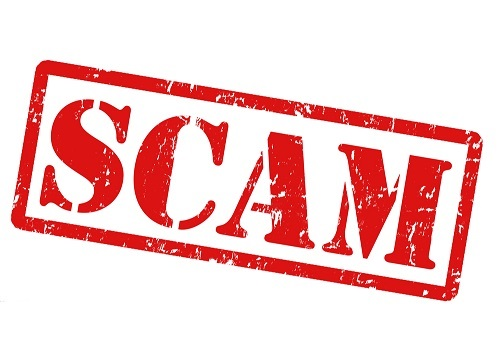 FTC: These Companies Impersonated Transportation Agencies, Took $19M From Small Carriers