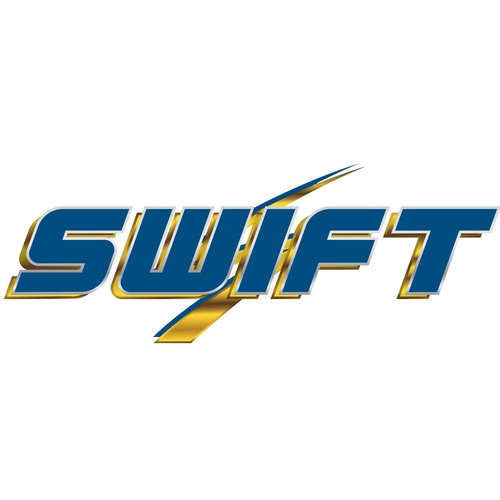 Swift Mileage Pay Lawsuit Moves Forward For 80,000 Drivers