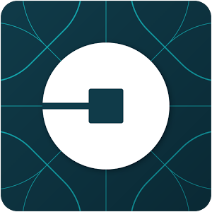 Uber Officially Enters Trucking