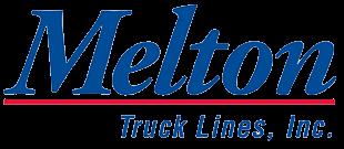 >Melton | Truck Lines, Inc.