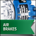 Air Brakes Endorsement CDL Practice Test