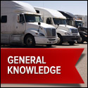 Free cdl test questions and answers