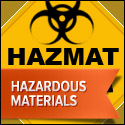 HazMat Endorsement CDL Practice Test