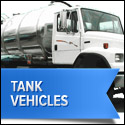 Tank Vehicles CDL Practice Test