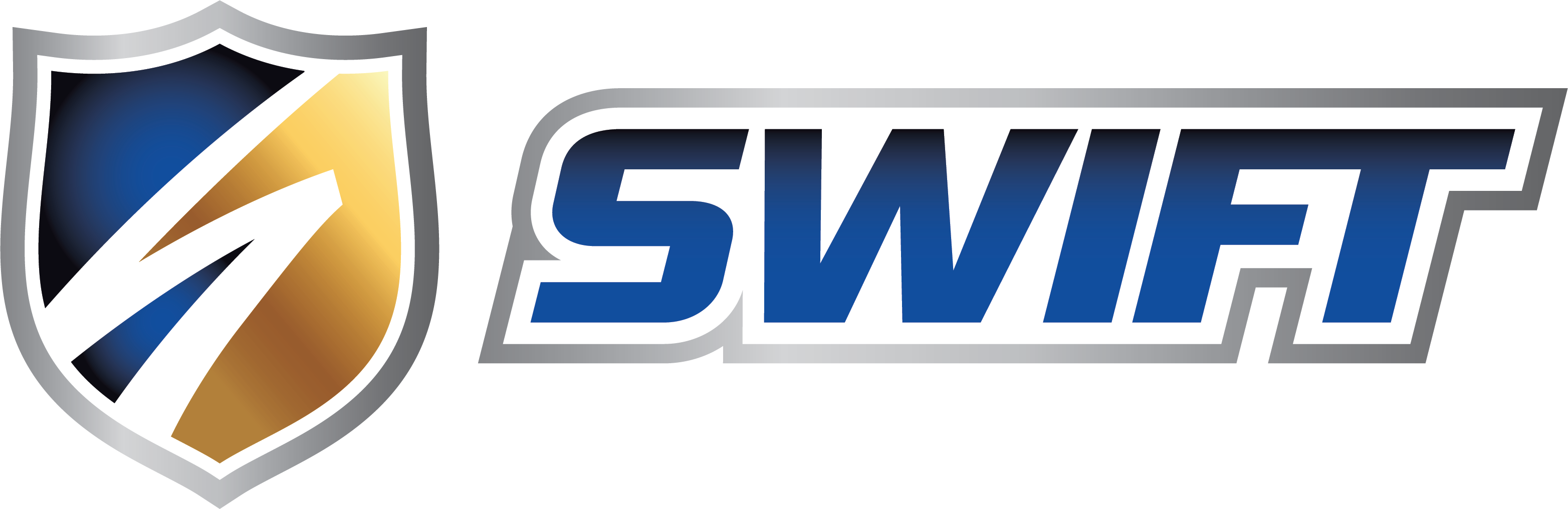 Swift Trucking Reviews >> Swift Transportation Truckers Review Jobs Pay Home Time Equipment