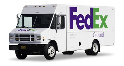 Truckers Review FedEx Ground Driving Jobs, Pay