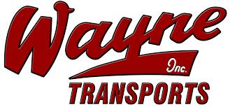 C13 Cat opinions | TruckersReport com Trucking Forum | #1