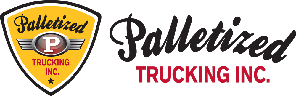 Truckers review for Pace motor lines inc