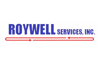 Roywell Services Truckers Review Jobs Pay Home Time
