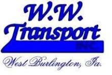 The Pneumatic Tanker Thread | TruckersReport com Trucking