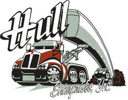 Truckers review for Howell s motor freight