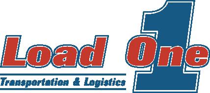 Anyone ever bid on loads on UShip com? | Page 3 | TruckersReport com
