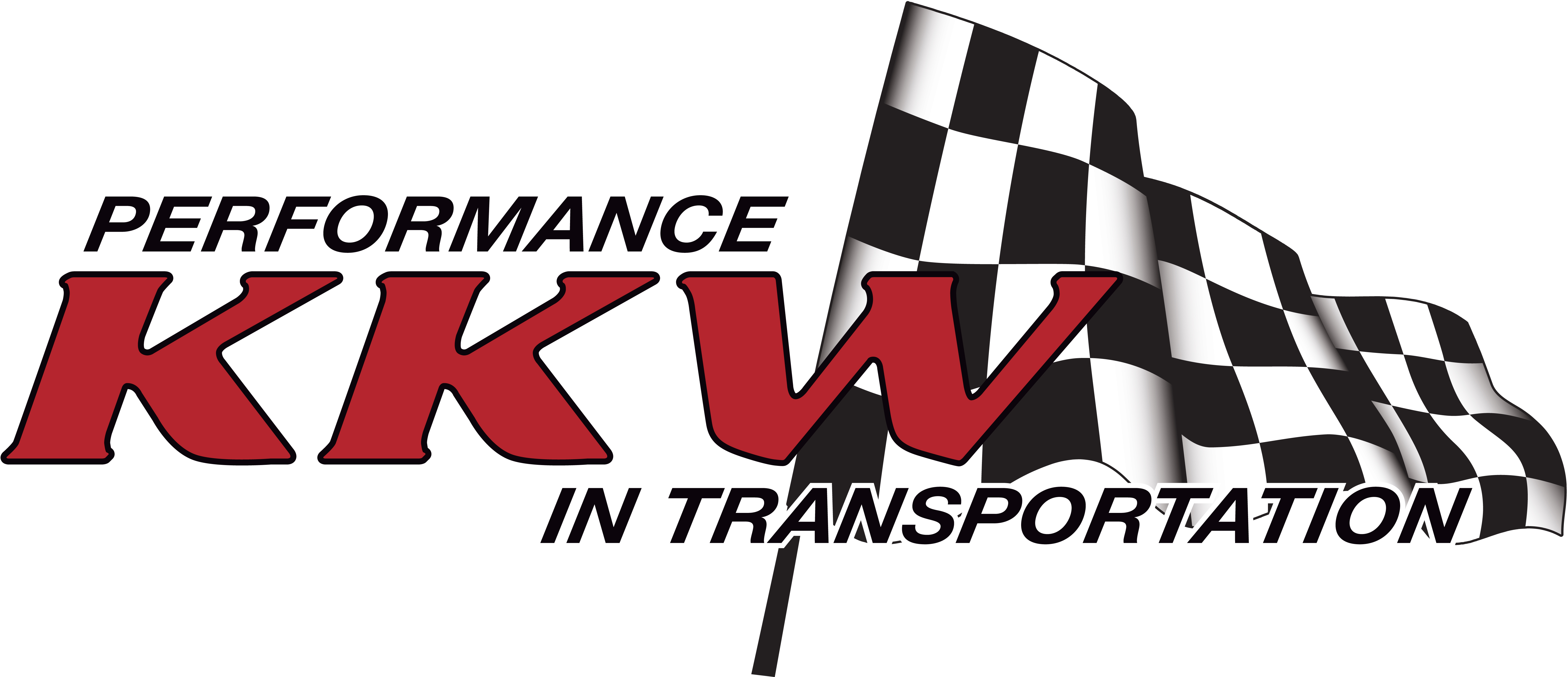 KKW Trucking | Truckers Review Jobs, Pay, Home Time, Equipment