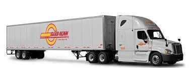 About Barr-Nunn Transportation | TruckersReport