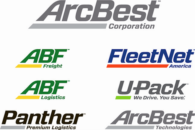 ArcBest | Truckers Review Jobs, Pay, Home Time, Equipment