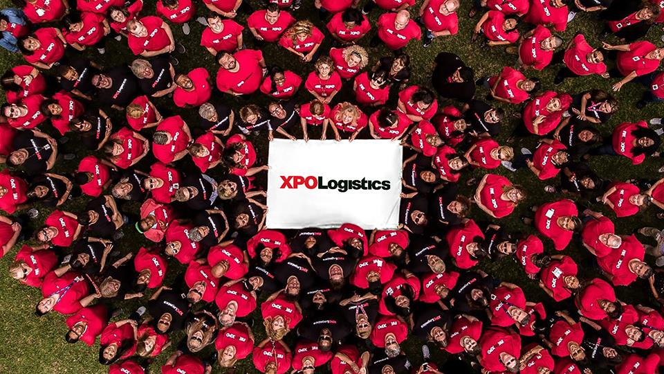 XPO Logistics | Truckers Review Jobs, Pay, Home Time, Equipment