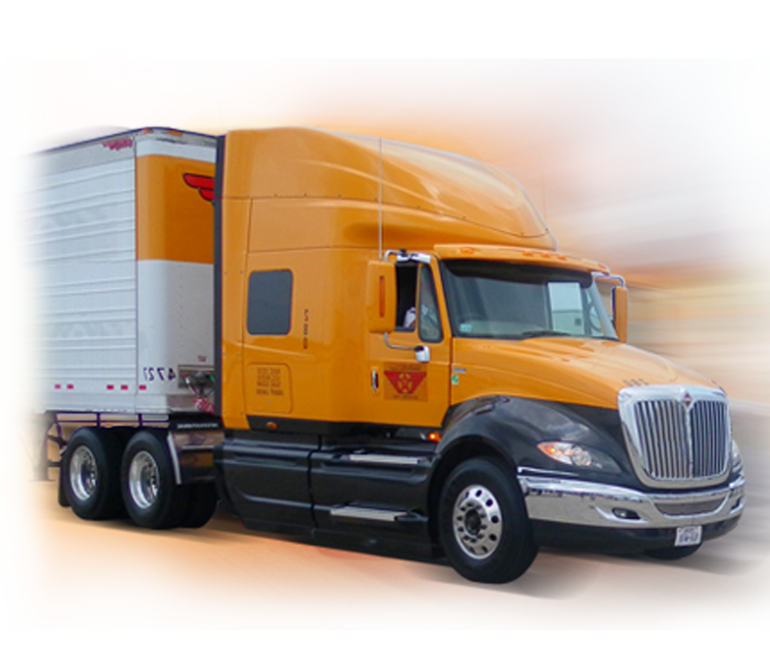 southwestern motor transport smtl truckers review jobs