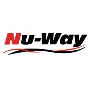 Nu-Way Transportation
