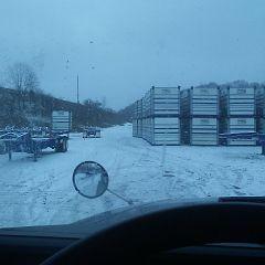 Arrows up | TruckersReport com Trucking Forum | #1 CDL Truck