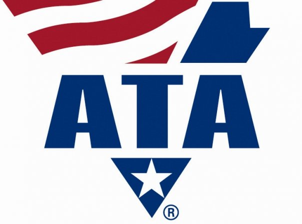 ATA Claims Driver Shortage Not Trucking Companies' Fault