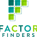 Factor Finders - Freight Factoring