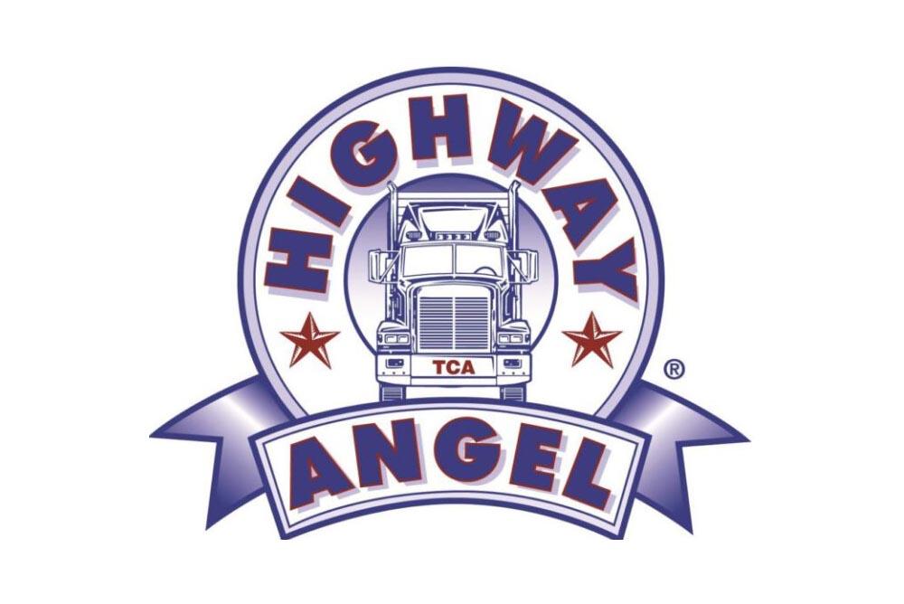 Jesse Davis: Highway Angel