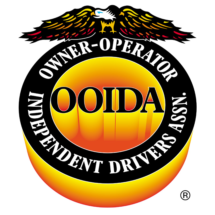 OOIDA Employee Shot In Parking Lot, Suspect Commits Suicide After Chase