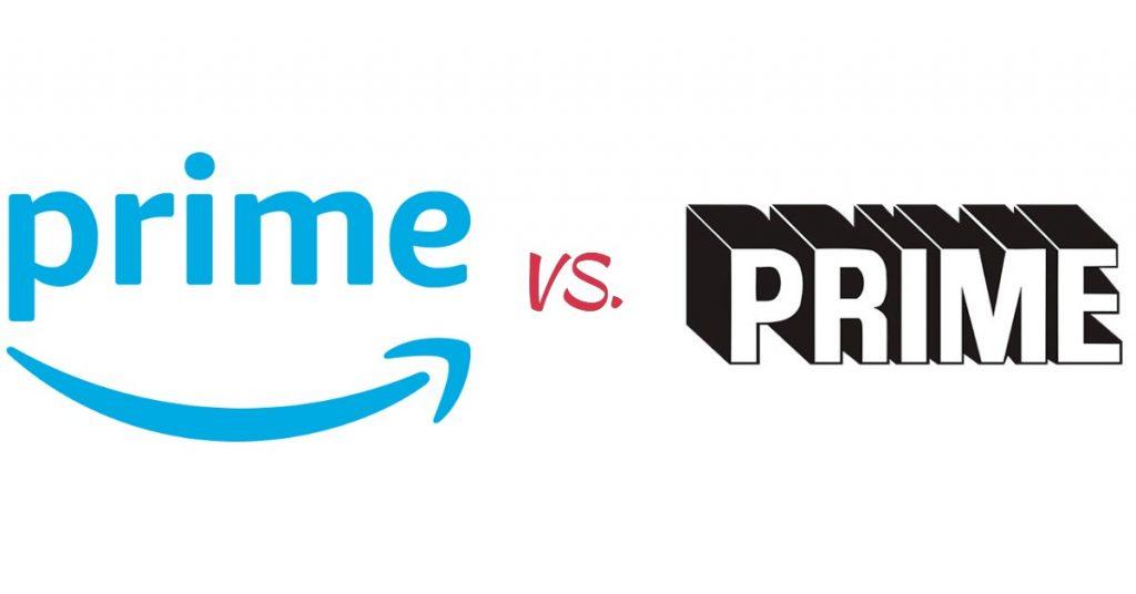 "Prime Inc. Says Amazon Is ""Tarnishing"" Its Good Name In Trademark Lawsuit"