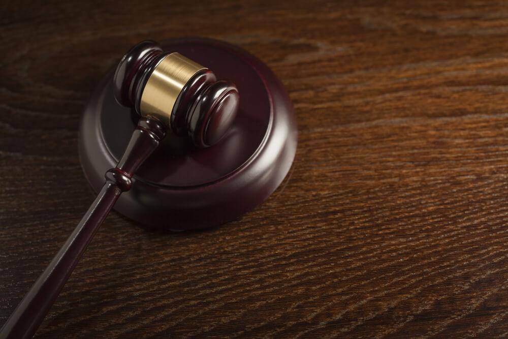 Cali Port Truckers Win $30 Million Wage Theft Settlement