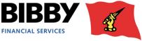 Bibby Freight Factoring