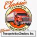 Classic Truck Insurance Inc.