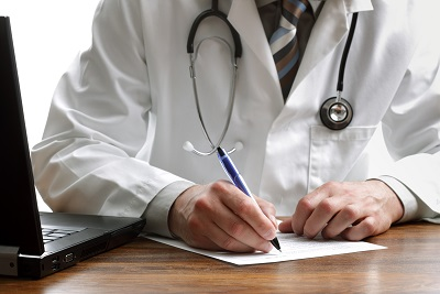 """""""Incompetent"""" Medical Examiners: New Registry Making Things Worse?"""
