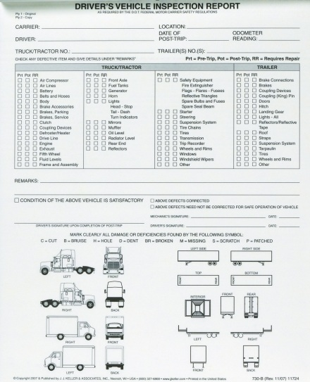 Car Inspection Diagram Car Get Free Image About Wiring