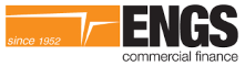 ENGS truck financing