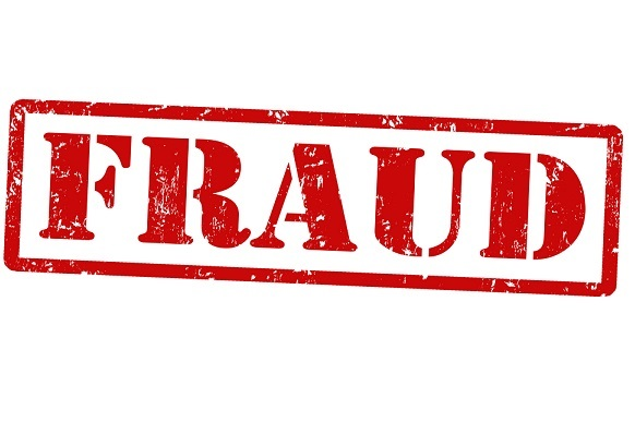 Two CDL Examiners Sentenced In Separate Fraud Schemes