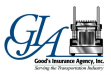 Good's Semi Truck Insurance Agency