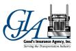 Good's Semi Truck Insurance Agency