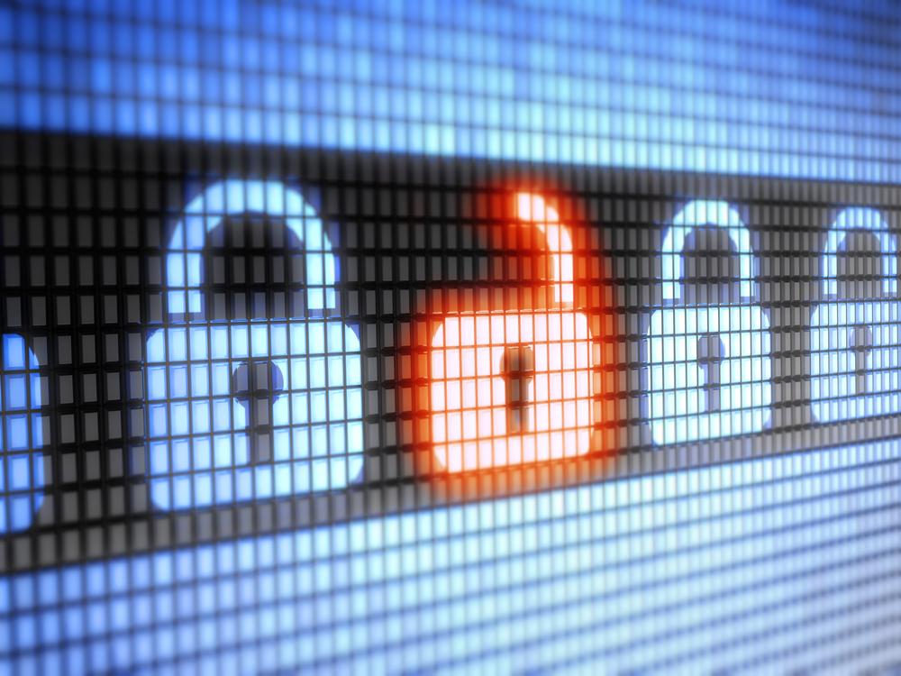 FMCSA CME Website Hack Confirmed