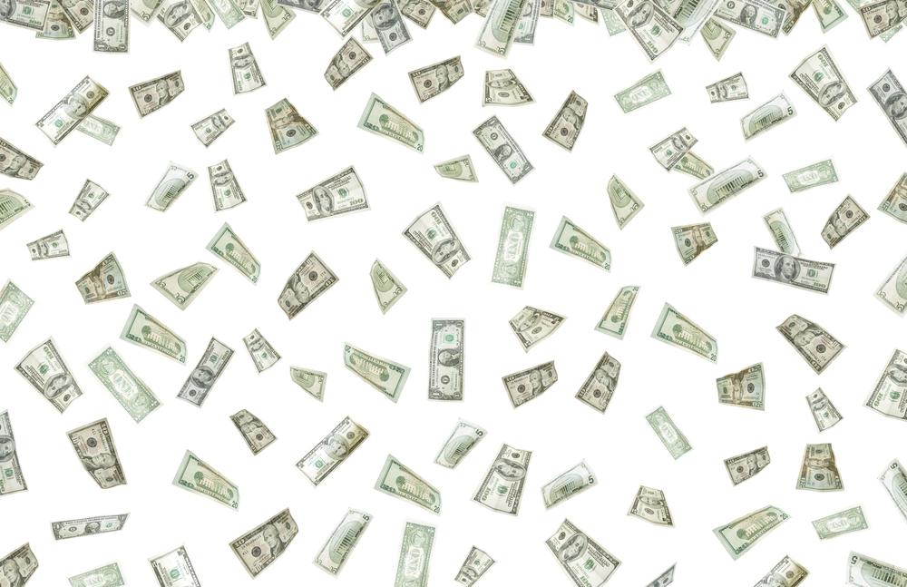 The Billionaires Of Trucking