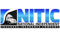 National Independent Truckers Insurance Agency