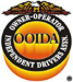 OOIDA Trucking Insurance