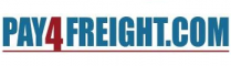 Pay4Freight Factoring
