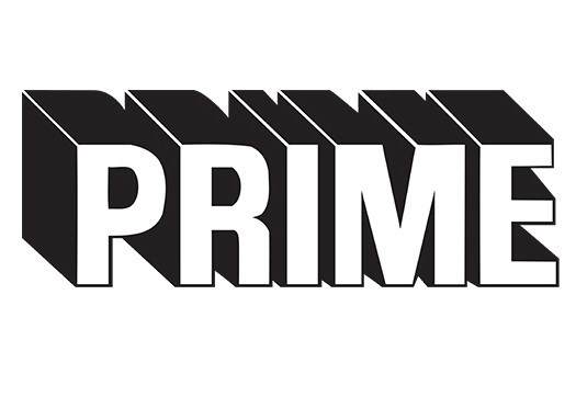 Prime Proposes $28 Million Settlement With Drivers Over Class Action Lawsuit