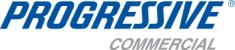 Progressive Commercial Truck Insurance